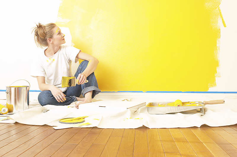 Top 10 Home Improvements That Boost Your Home Value