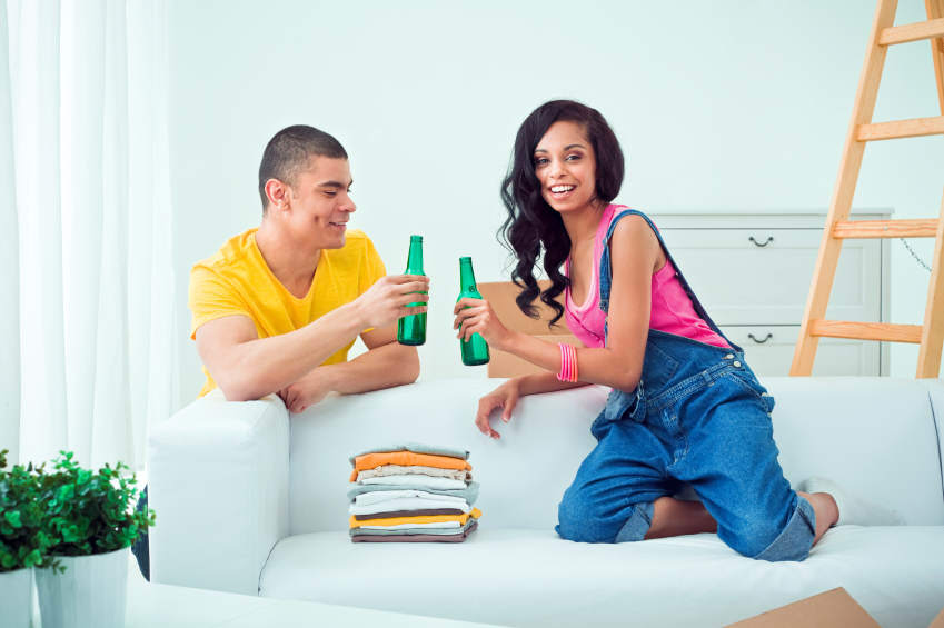 Millennials Are Now the Largest Generation in the Housing Market;